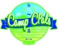 camp-cpals-2018-a