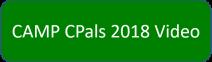 Camp Cpals 2018 video