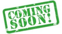 coming_soon_grande